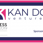 KDV MEN Business Awards Finalist
