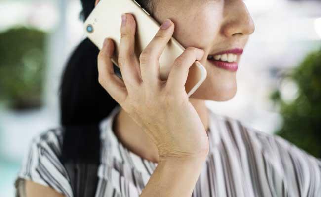 book-a-phone-call